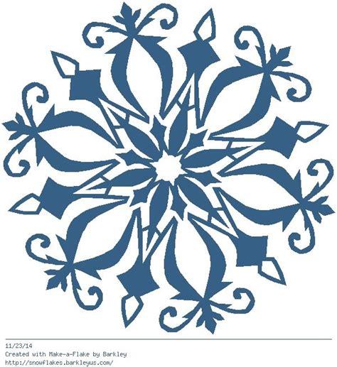 flake christmas paintings christmas snowflakes