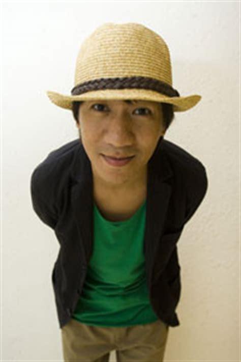 หมวกที่โน๊ต อุดมชอบใส่ เค้าเรียกว่าหมวกอะไรอ่ะ?? Dekdcom