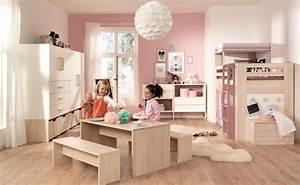 Kinderzimmer Für Zwei Jungs : wellem bel minimundo komplett kinderzimmer birke massiv ~ Michelbontemps.com Haus und Dekorationen