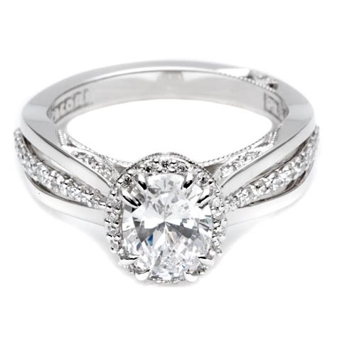 engagement ring designs 15 beautiful rings from top pins mostbeautifulthings