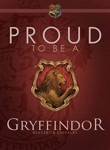 Harry Potter Quotes Iphone Wallpaper. QuotesGram