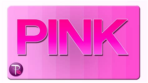 the color pink 5 captivating facts about the color pink