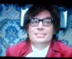 1000 images about sanitation hack on pinterest toilets With austin powers bathroom scene