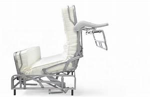 affordable richiedi with materassi per divani letto