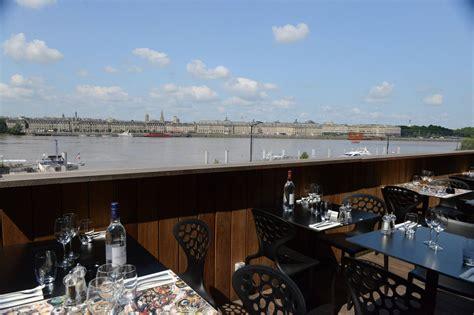 cuisine bastide quels sont les restaurants avec vue panoramique sur
