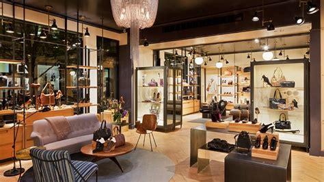 retail interior design trends ideas youtube