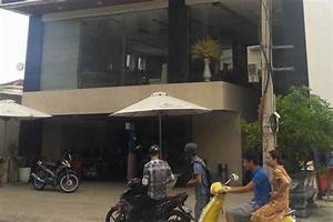 Chinese tourists die in Da Nang hotel lift shaft | DTiNews ...
