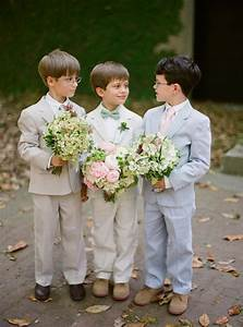 wedding traditions the history of the wedding ring bearer With wedding ring bearer