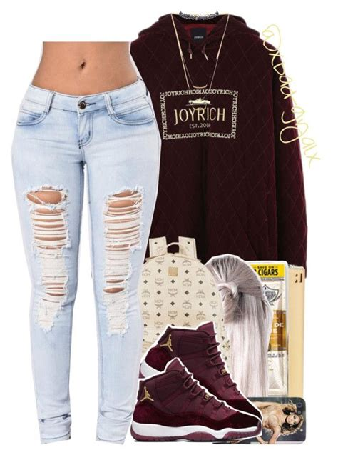 Best 25+ Lit outfits ideas on Pinterest   Dope swag ...