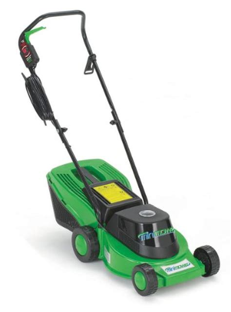 small lawn mowers best prices razarsharp minimower 13 inch lawn 02