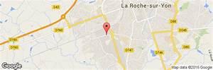Orange Bleue La Chapelle Sur Erdre : l 39 orange bleue la roche sur yon tous les avis ~ Dailycaller-alerts.com Idées de Décoration