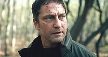 Gerard Butler Movies | 12 Best Films You Must See - The ...