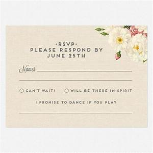 wedding dj atmosphere productions song requests on With wedding invitations with rsvp and song request
