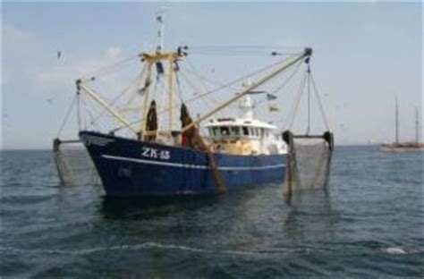 Alaska Fishing Boat Accident 2017 by Commercial Fishermen Category Archives Maritime Law Blog