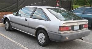 Accor Automobiles : file honda accord hatch wikimedia commons ~ Gottalentnigeria.com Avis de Voitures