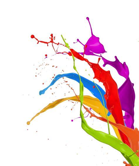Spray Paint Art Equipment
