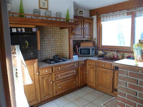 peinture plan de travail cuisine peindre plan de travail cuisine 10 phenomenal idee decoration