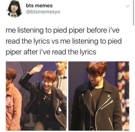 3623 best Bangtan Boys! images on Pinterest   Bts memes Funny stuff and Funny things