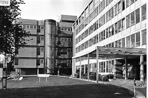 New gallery featuring 1,000 pictures of Bracknell in the ...