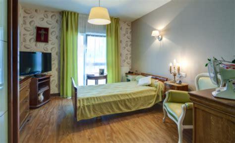 chambre ehpad chambre médicalisée ehpad lmnp martigues 13500 vente