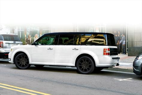 2020 Ford Flex by Ford 2020 Ford Flex Exterior Colors 2020 Ford Flex