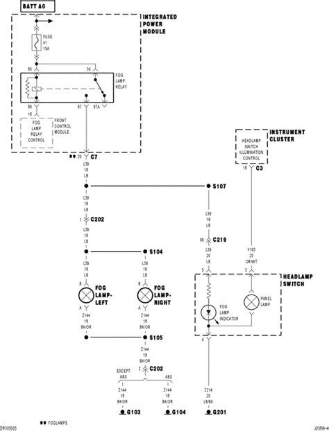 2003 dodge ram diesel wiring diagram somurich