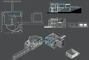 Dark Background Layout Revit Autodesk Revit Tutorial Create An Architectural Layout Sheet Using
