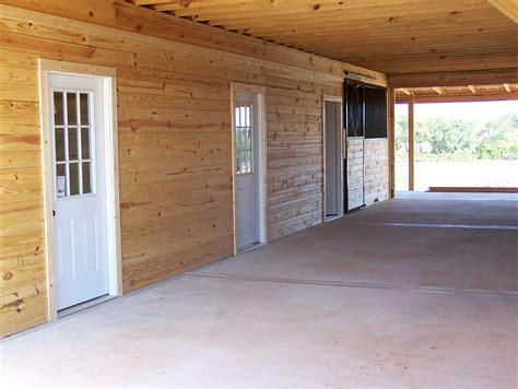 barns and buildings quality barns and buildings barns all wood quality custom wood