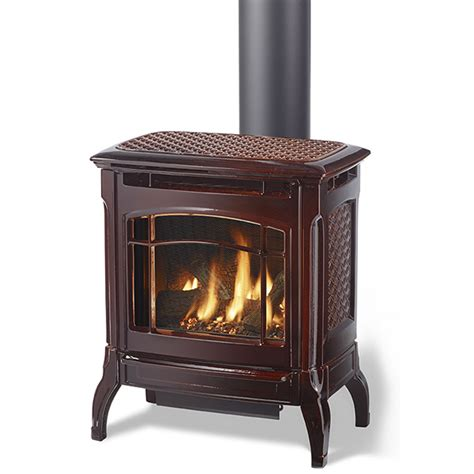 free standing gas fireplaces hearthstone stowe 8323 free standing gas stove nw