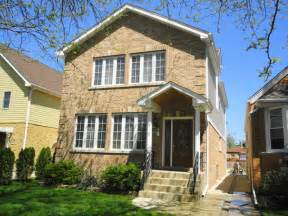 3 Bedroom Houses For Sale by Edison Park Real Estate For Sale View Edison Park Mls