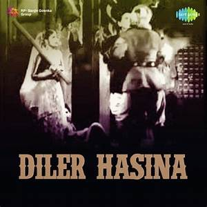 Diler Hasina, Diler Hasina songs, Hindi Album Diler Hasina