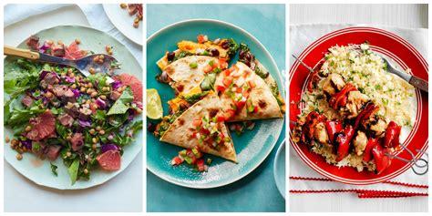 55 heart healthy dinner recipes that don t taste like diet