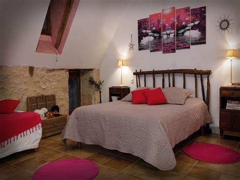chambre d 39 hôtes chambres et jardin de pierres