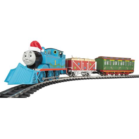 christmas trains buy christmas train sets online santa