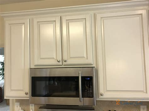 varnish kitchen cabinets kitchen cabinets agreeable cheap kitchen home design 3119