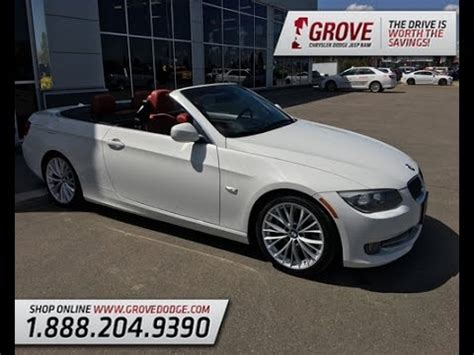 bmw  series  coupe convertible apsen white
