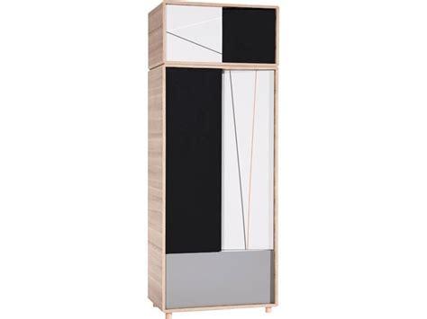 armoire de rangement chambre armoire de rangement chambre en ligne
