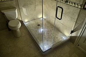 Recessed lighting how to install led