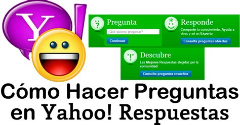 que es una ereccion yahoo