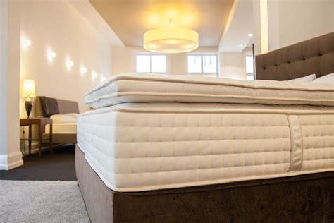 wie finde ich die richtige matratze wie finde ich die richtige matratze betten struve