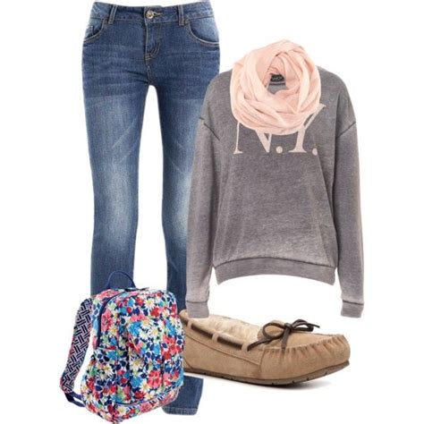 168 best images about School clothes on Pinterest | Teen fashion Back to school outfits and Boots
