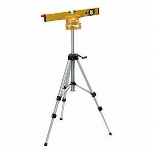 Niveau Laser Pas Cher : niveau laser ~ Nature-et-papiers.com Idées de Décoration