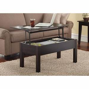 1000 ideas about narrow coffee table on pinterest With narrow lift top coffee table