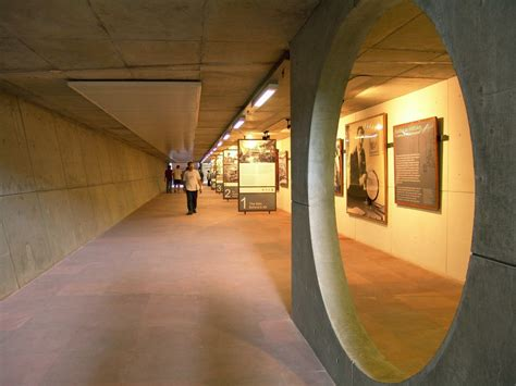 New Campus Indian Institute Of Ahmedabad By Architect