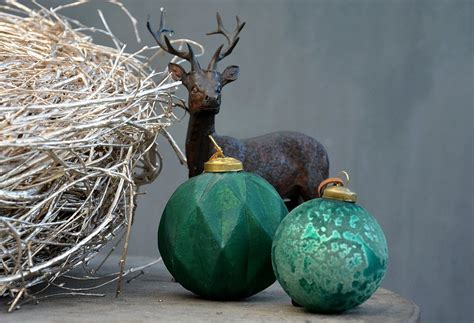 garten ehren schneehasen alarm bei der weihnachtswelt im garten ehren