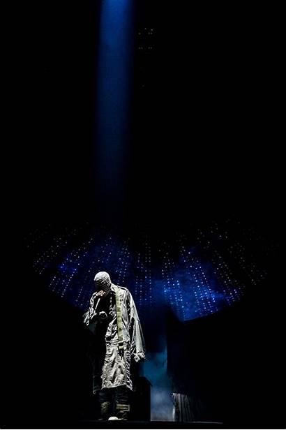 Kanye West Yeezus Wallpapers Desktop Iphone Phone