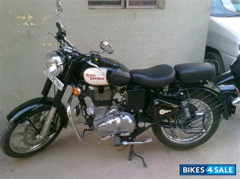 Enfield Classic 500 Picture by Royal Enfield Classic 500 Picture 1 Album Id Is 76455
