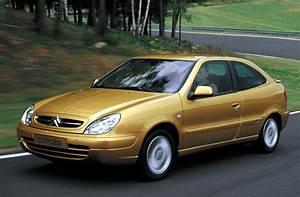 Xsara 2 0 Hdi 90 : citro n xsara coup 2 0 hdi 90 pk vtr 2003 parts specs ~ Gottalentnigeria.com Avis de Voitures