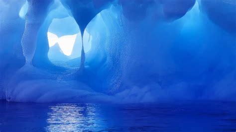 Arctic Background Arctic Wallpaper Beautiful Hd Desktop Wallpapers 4k Hd