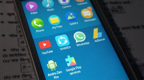 zen tpk andro app z4 install sub kuch z2 z1 z3 dhyan baton pahle ka